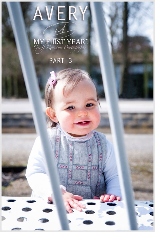 1-baby-first-year-photos