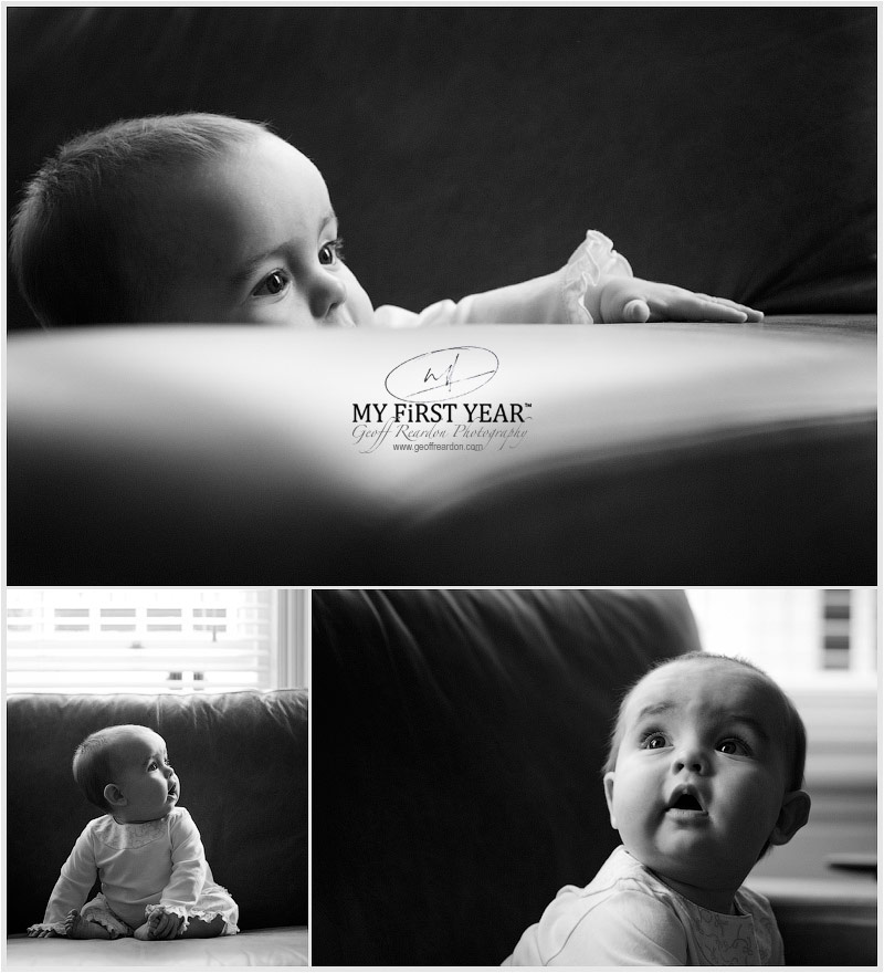 2-babys-first-year-photographer