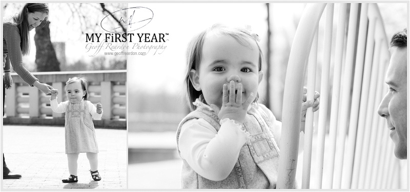 3-baby-first-year-photos