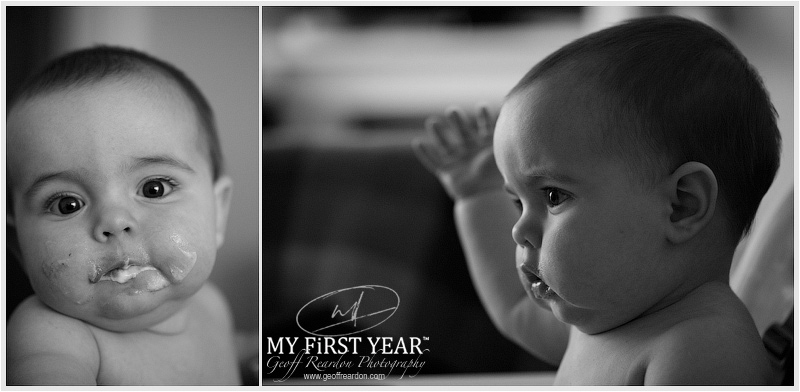 3-babys-first-year-photographer