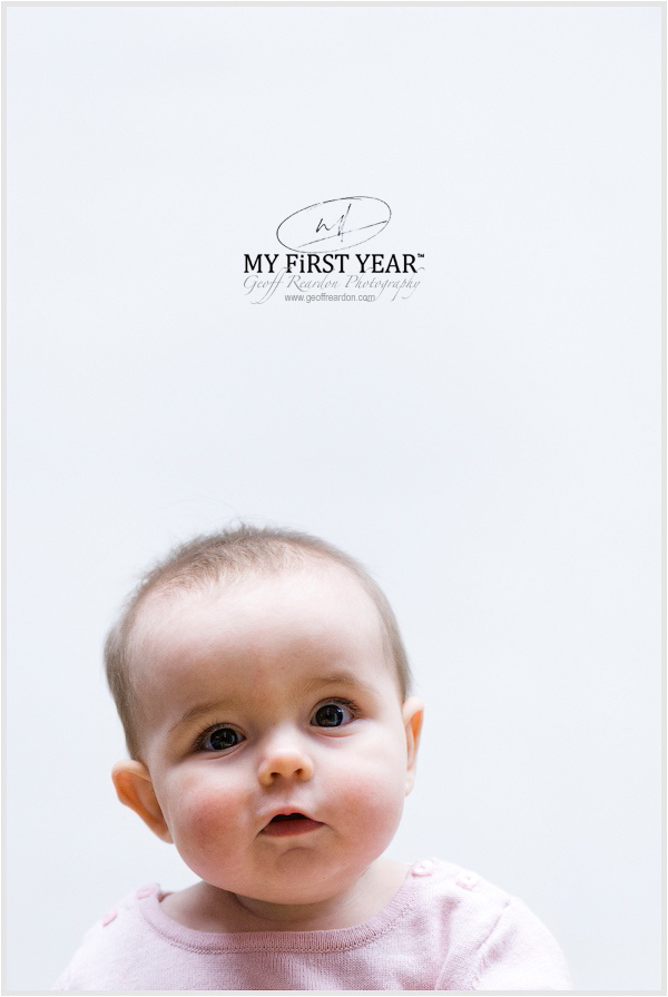 5-babys-first-year-photographer