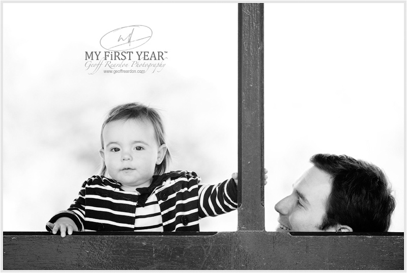 6-baby-first-year-photos