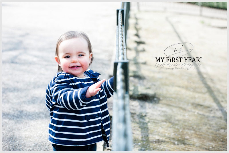 7-baby-first-year-photos