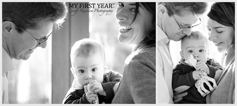 2-baby-photographer-south-west-london
