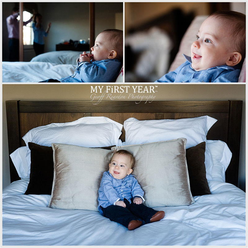 6-baby-photographer-south-west-london
