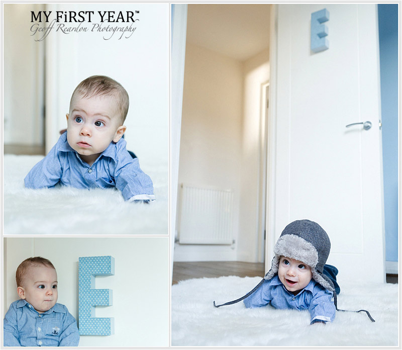 8-baby-photographer-south-west-london