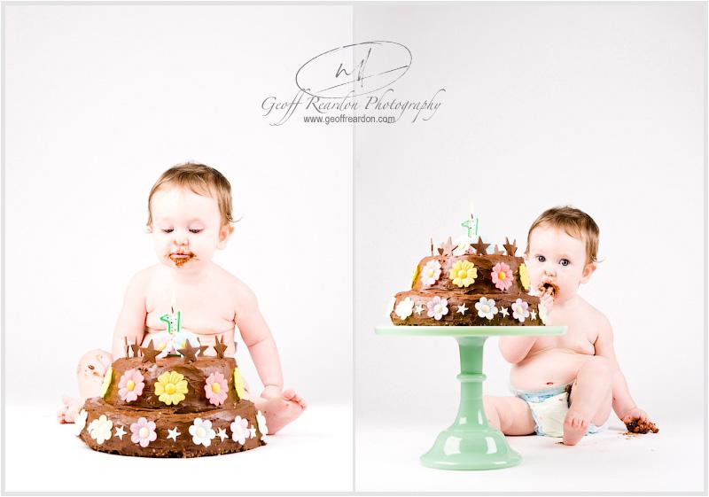1-baby-photographer-wimbledon