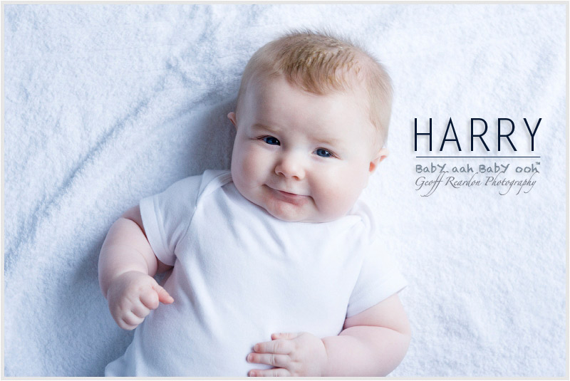 1-baby-photography-towcester-nothamptonshire