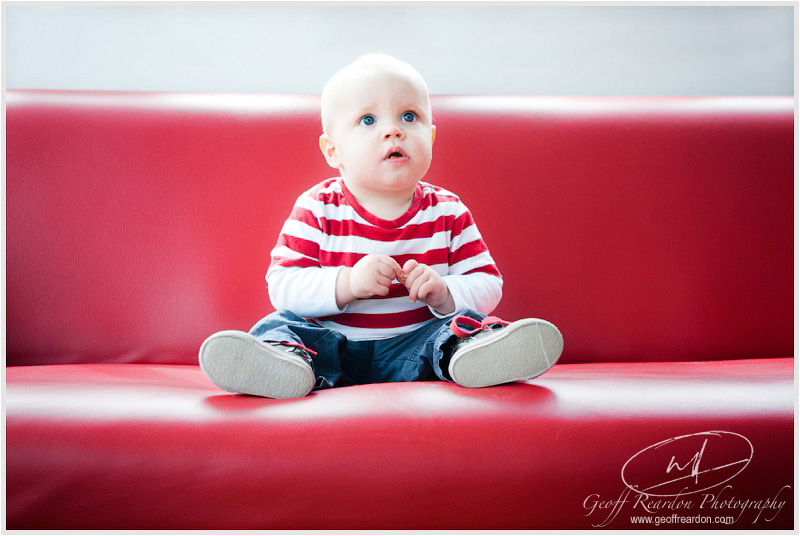 10-baby-photographer-kent
