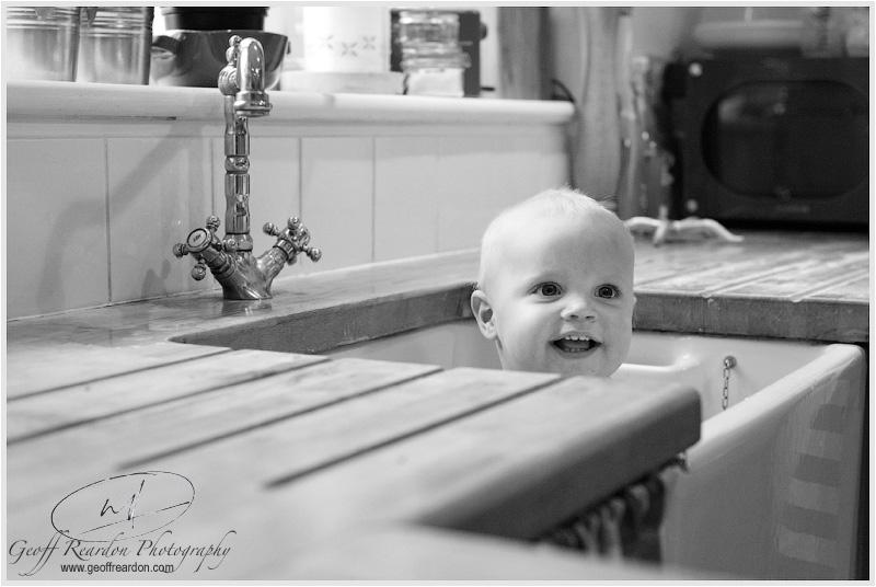 11-baby-photographer-kent