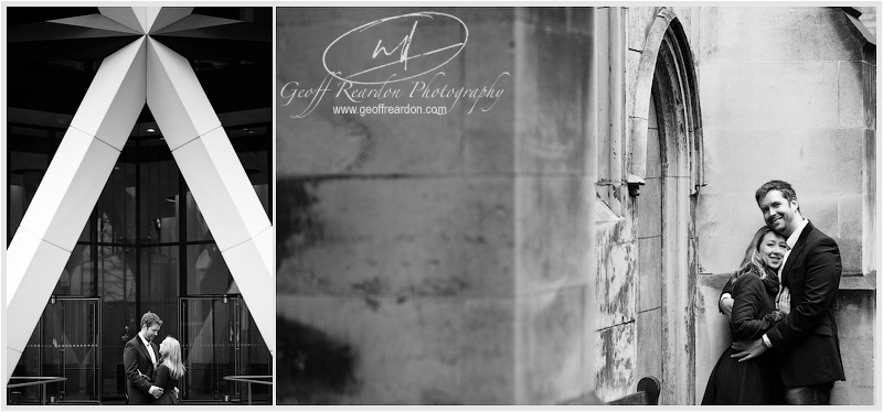 13-pre-wedding-photographer-london