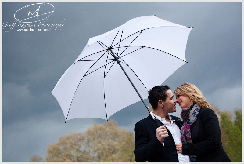 15-pre-wedding-photographer-chelsea