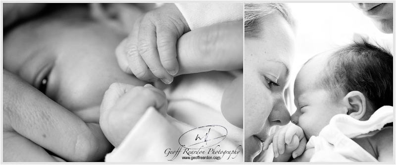 2-baby-photographer-kensington
