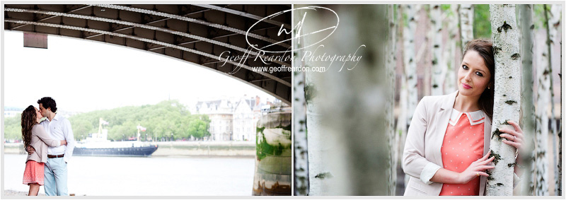 22-engagement-photographer-southbank-london