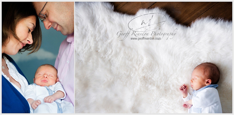 24-newborn-photographer-putney-south-west-london