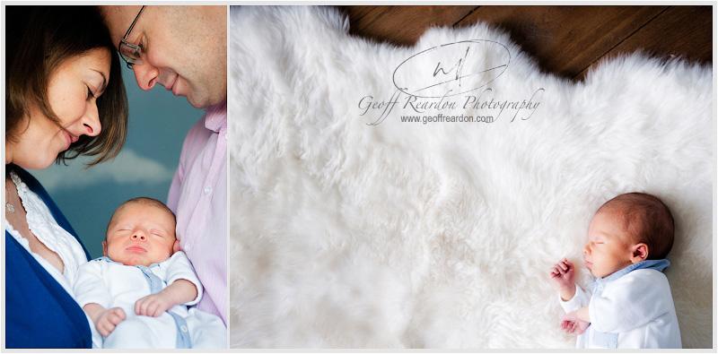 24-newborn-photographer-putney-south-west-london