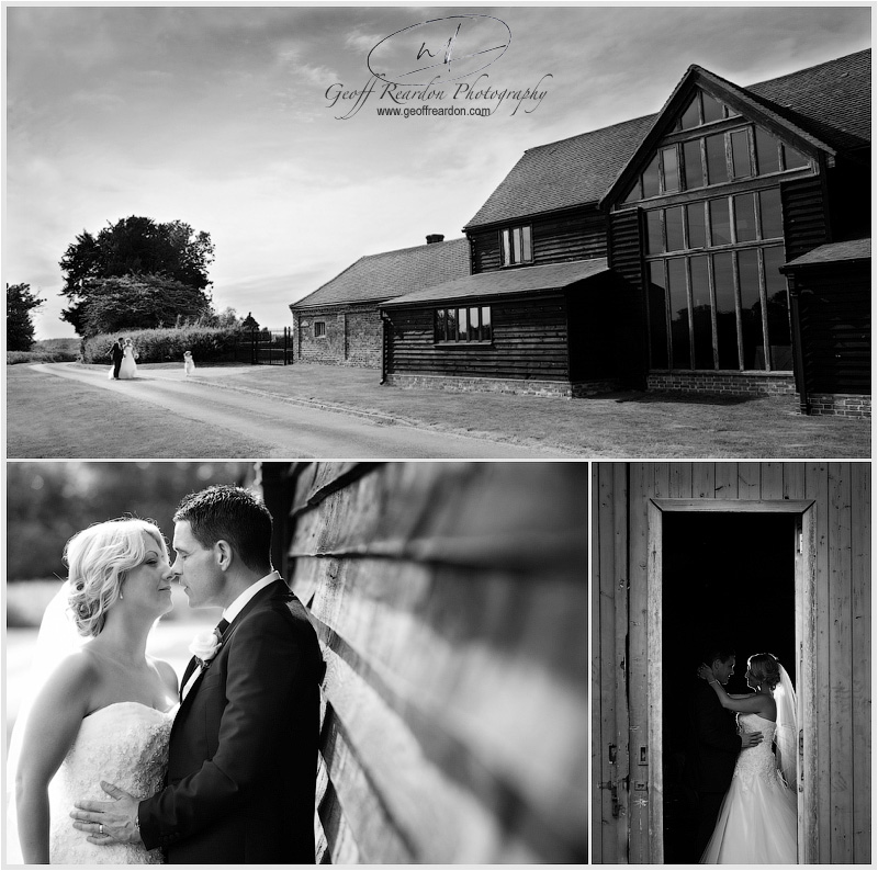 27-wedding-photographer-coltsfoot-country-retreat