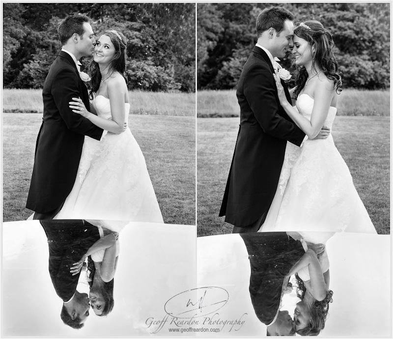28-wedding-photographer-botleys-mansion