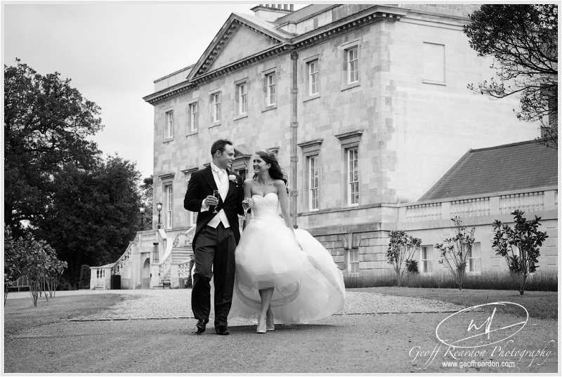 29-wedding-photographer-botleys-mansion