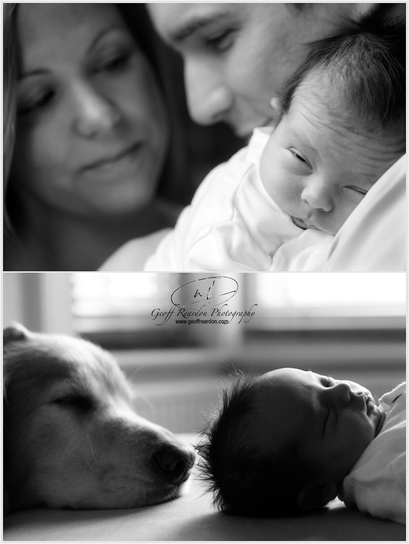 3-baby-photographer-kensington