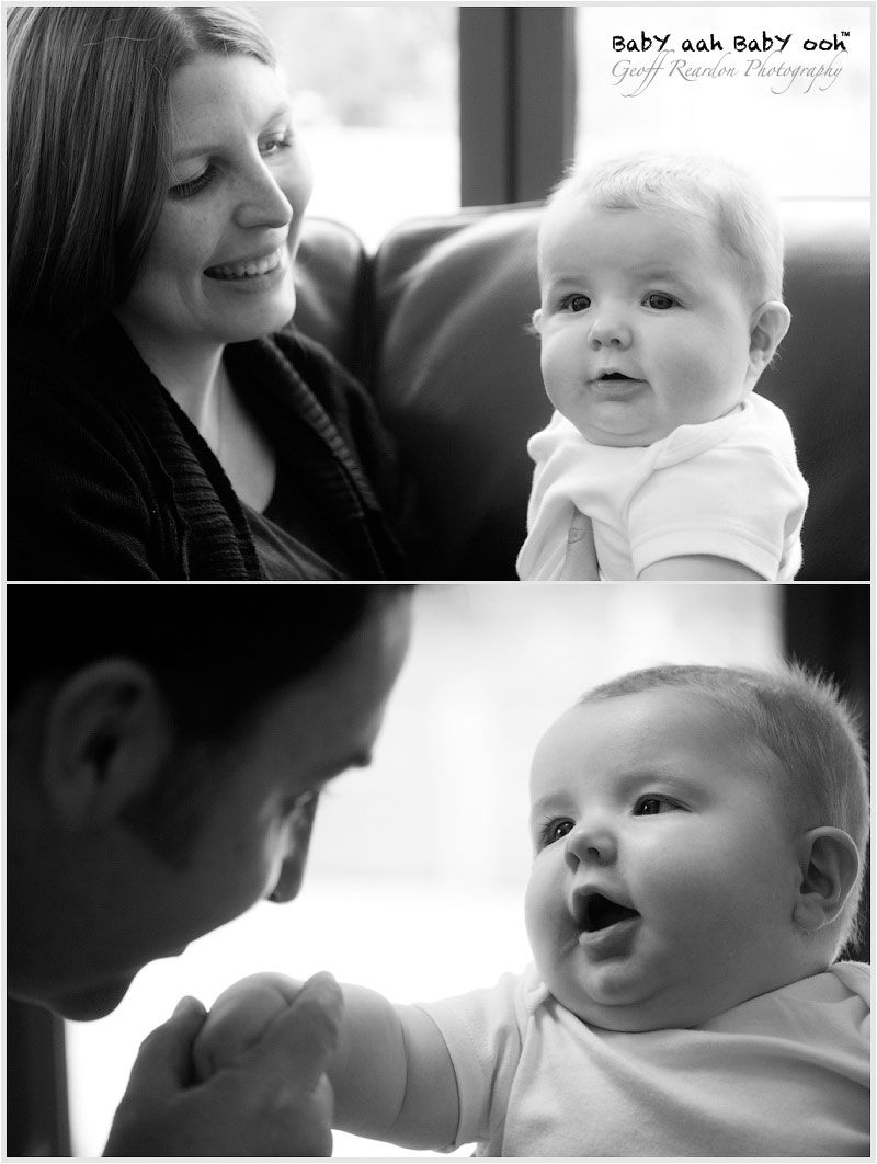 3-baby-photography-towcester-nothamptonshire