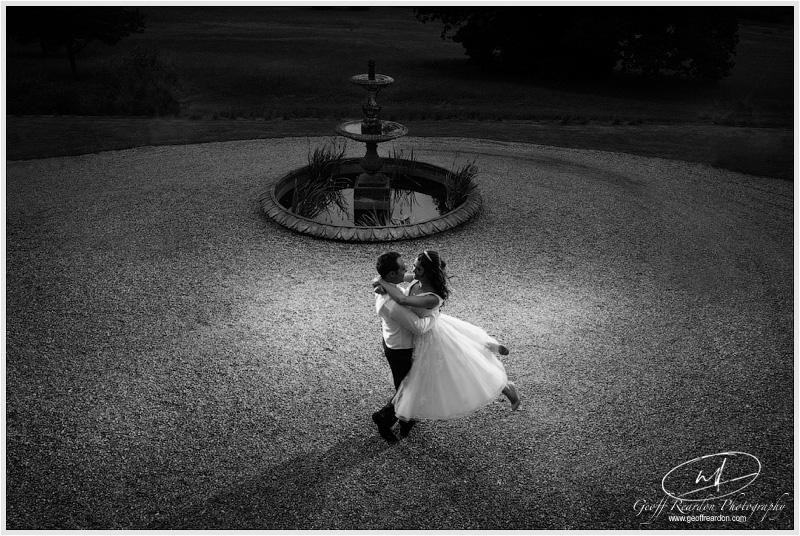 30-wedding-photographer-botleys-mansion