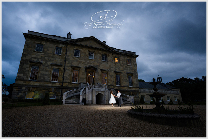 31-wedding-photographer-botleys-mansion