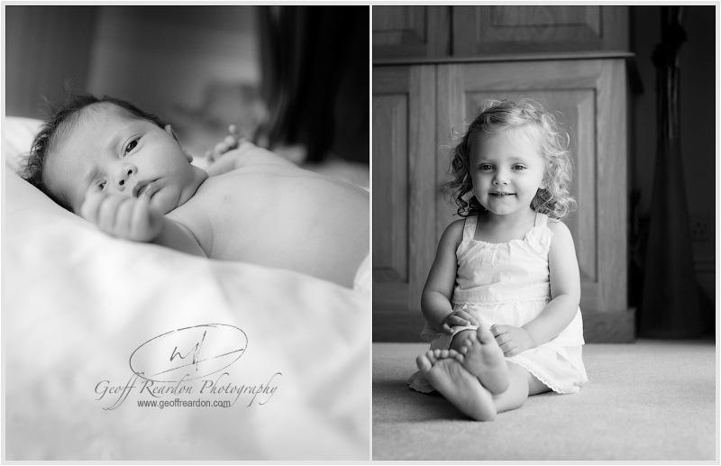 32-baby-photographer-wimbledon