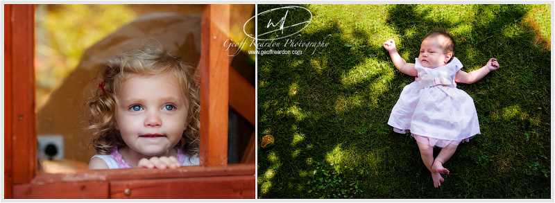 33-baby-photographer-wimbledon