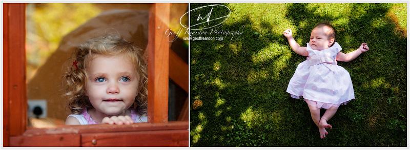 33-baby-photographer-wimbledon