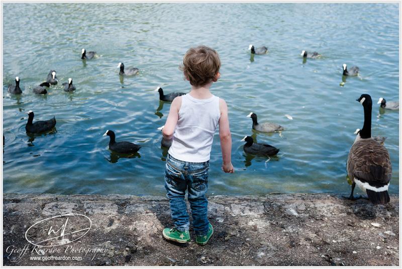 34-family-photographer-battersea-park