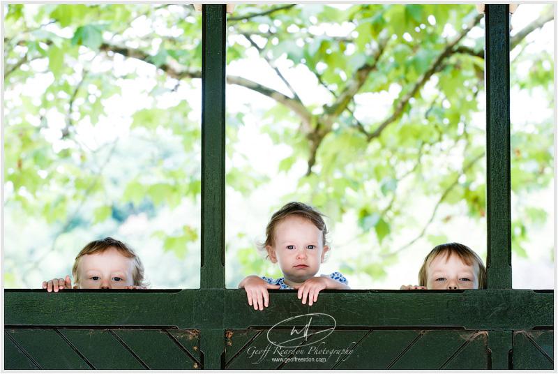 35-family-photographer-battersea-park
