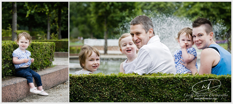 36-family-photographer-battersea-park