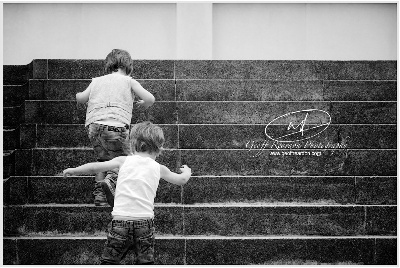 37-family-photographer-battersea-park