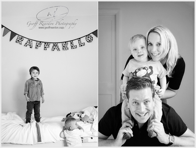 38-family-photographer-northampton