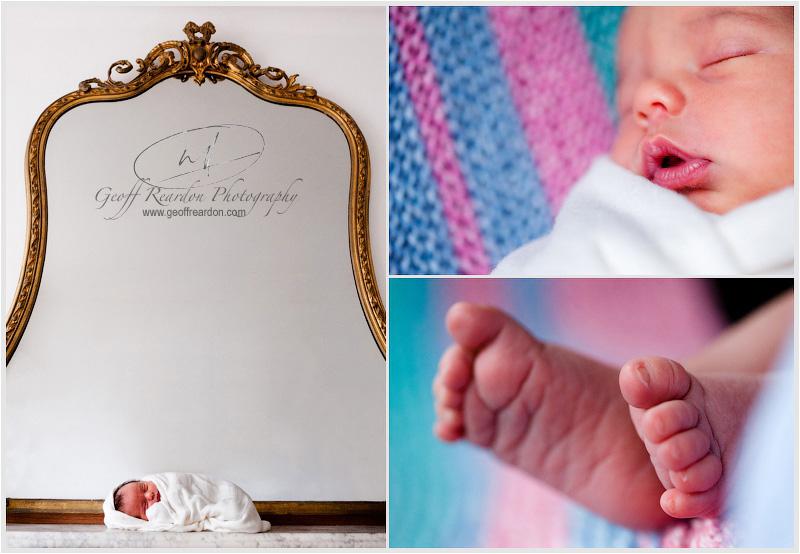 4-baby-photographer-kensington
