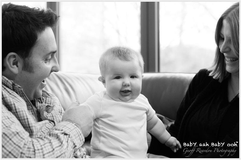 4-baby-photography-towcester-nothamptonshire