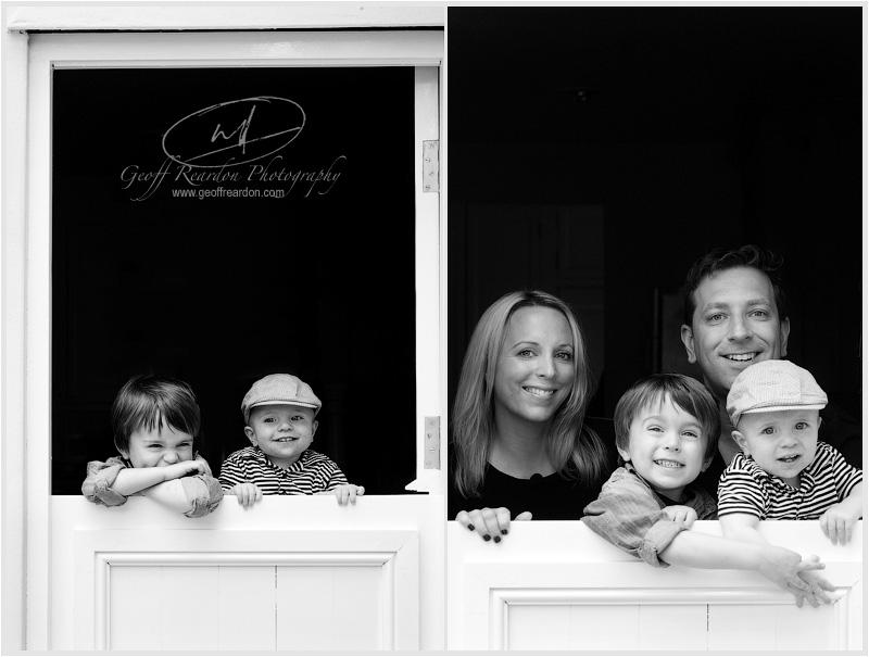 40-family-photographer-northampton