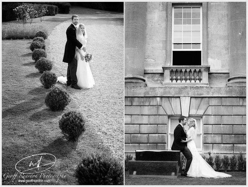 41-wedding-photographer-bijou-weddings