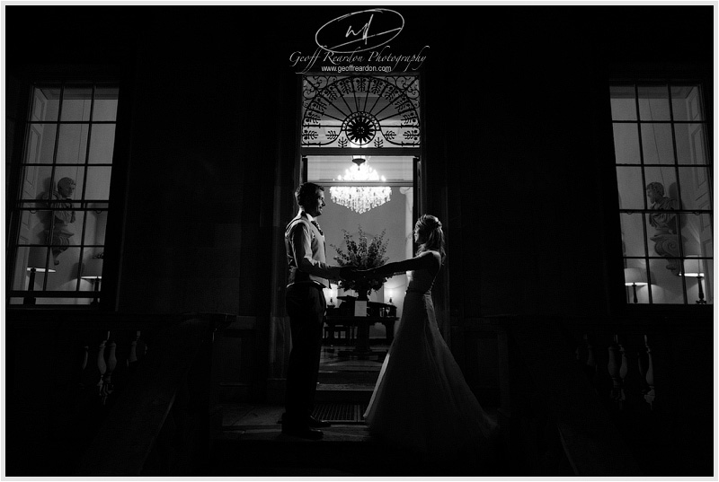 42-wedding-photographer-bijou-wedding