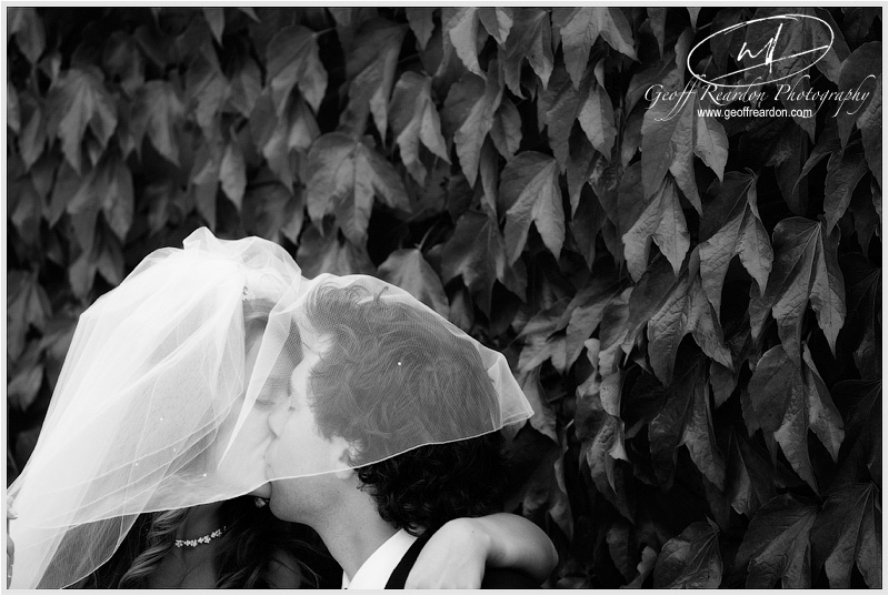 43-wedding-photographer-northbrook-park