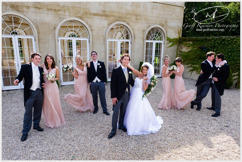 44-wedding-photographer-northbrook-park