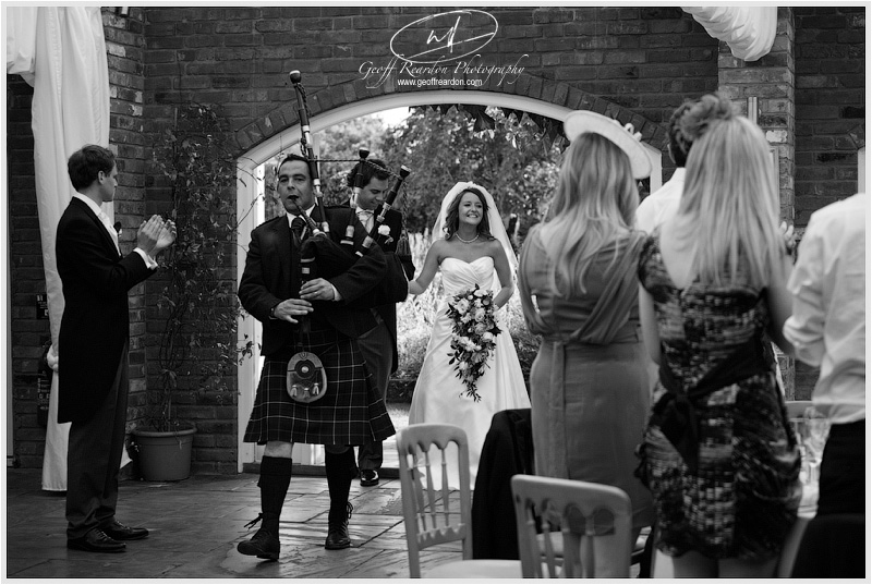 46-wedding-photographer-northbrook-park