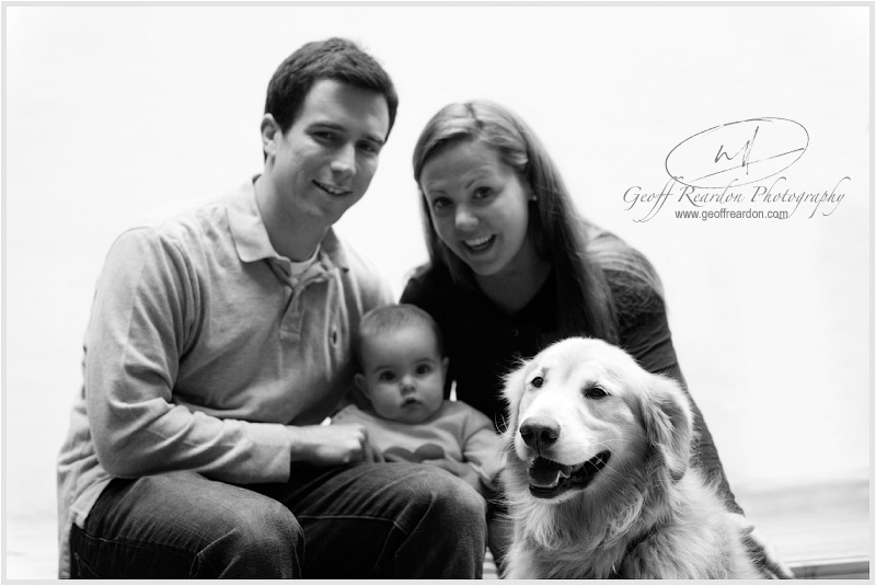 49-family-photographer-kensington