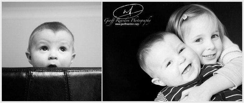 5-baby-photographer-canterbury