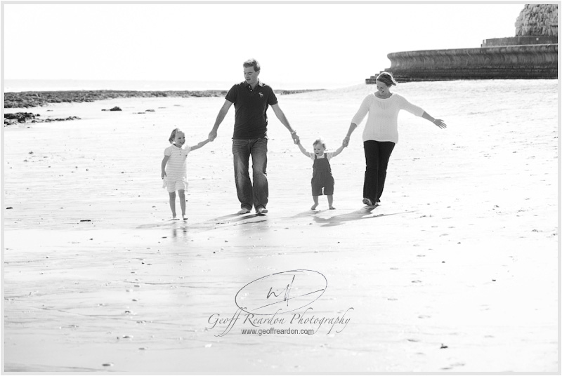 55-family-photographer-brodastairs-kent