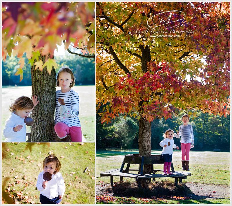 59-childrens-photographer-cannizaro-house-wimbledon