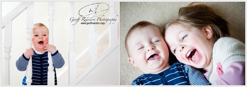 6-baby-photographer-canterbury
