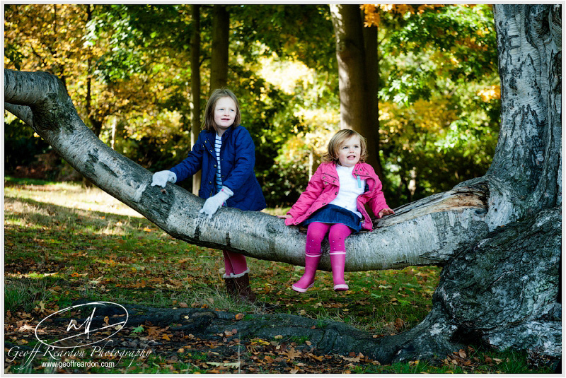 60-childrens-photographer-cannizaro-house-wimbledon