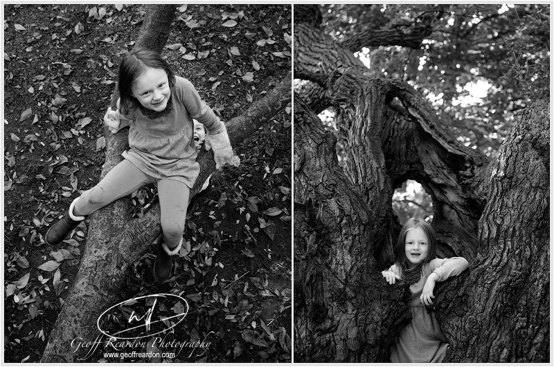 61-childrens-photographer-cannizaro-house-wimbledon